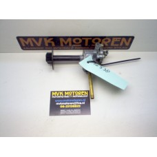 Benzinekraan Honda CBR600 F2 PC25 1990-94