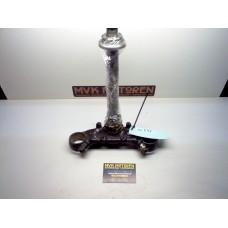 T-stuk Honda 41mm