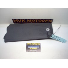 Deksel handschoenkast links BMW K100 RT 1984-89