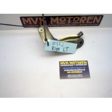 Bevestiging kuip BMW K100 RT 1984-89