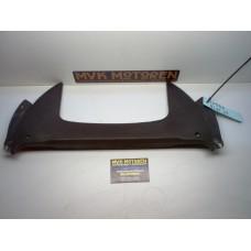 Binnenkap kuip midden BMW K100 RT 1984-89