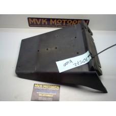 Achterspatbord BMW K100 RT 1984-89