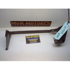 Frame handschoenkast links BMW K100 RT 1984-89