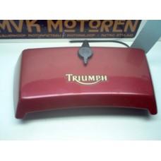 Kapje kont Triumph Sprint 900 T300 1993-98
