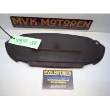 Binnenkap kuipruit Honda VFR750 RC36/2 1994-1997