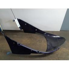 Binnenkap midden kuip  Honda VFR750 RC36/2 1994-1997