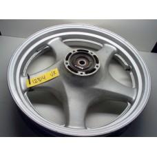 Achterwiel Suzuki VX800 VS51B 1990-1998
