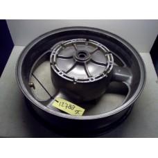 Achterwiel Honda ST1100 SC26 1990-01 Pan European