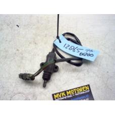 Sensor zijstander Triumph Daytona 1200 1993-1999