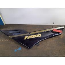 Zijkap Links Yamaha FJ1200 3CV 3CW 3CX 3XW 1988-1994