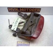 Achterlicht Honda CBR600 F2 PC25 1990-94