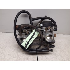 Carburateur Kawasaki ER5 1997-2006