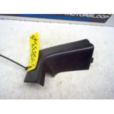 Binnenkapje kuip Links Honda VFR750 RC36 1990-93