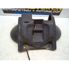 Behuizing Toeter claxon Honda VF750 S RC22 1982-85 Sabre