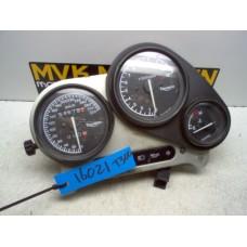 Tellerset Triumph Sprint 900 1993-98