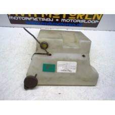 Reservoir koel Triumph Trident 900 1991-1998