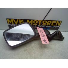 Spiegel Links Triumph Trophy 900 1991-1995