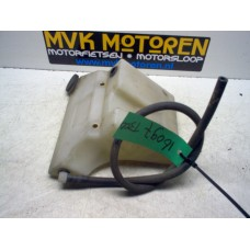 Reservoir koel Triumph Trophy 900 1991-1995