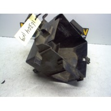 Accubak Honda CBR600 F1 PC19 PC23 1986-89