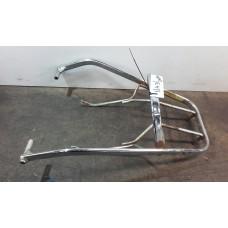 Bagagerek Honda CH250 Spacy 1985-1990
