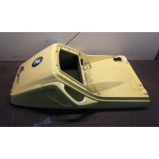 Kontdeel BMW K100RS 16V