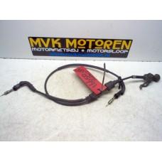 Chokekabel Honda VTR1000 F SC36 1997-02 Firestorm