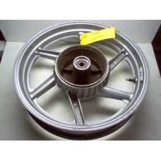 Achterwiel Honda CB500 PC26 PC32 1993-03