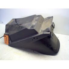 Achterspatbord Kawasaki ZZR600 ZX6 1990-1992