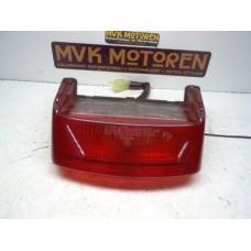 Achterlicht Honda CBR600 F3 PC31 1995-98