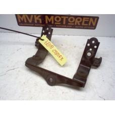 Beugel achterlicht Honda CBR600 F3 PC31 1995-98