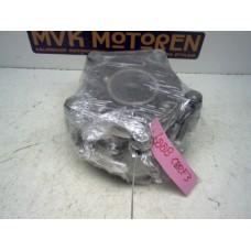 Achtertandwiel houder Honda CBR600 F3 PC31 1995-98