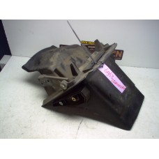 Achterspatbord  Honda CBR1000 F1 SC21 1986-90