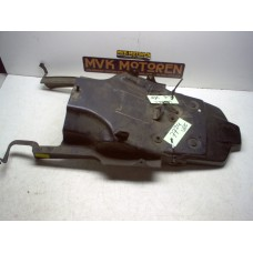 Achterspatbord Honda VF1100 C SC12 1983-86