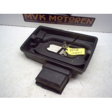 Luchtfilter deel Honda VF750 S RC07 1982-85