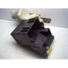 Accubak Honda CBR1000 F2 SC24 1989-1992