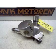 Koppelingscilinder stuur Kawasaki VN1500 A VNT50A 1987-08