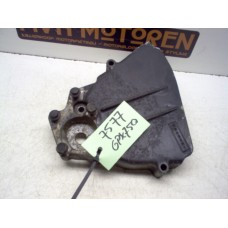 Voortandwiel kap Kawasaki GPX750 R 1987-89