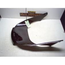 Binnenkap puntstuk kuip Kawasaki GPX750 R 1987-89