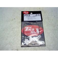 Revisieset carburateur Honda CX500 CM400