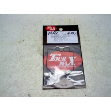 Revisieset carburateur Honda CX500 CM400