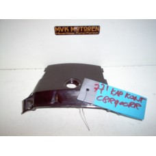 Kap kont Honda CBR900 RR SC28 1992-95