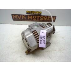 Dynamo Suzuki GSF600 N A81121 2000-04
