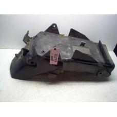 Achterspatbord Yamaha FZR600 3HE 1989-93
