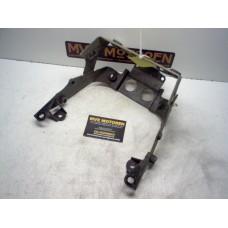 Achterframe Yamaha TDM850 4TX 1996-01