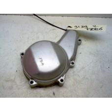 Blokdeksel pulsgever  Yamaha FZR600R 4JH 1994-1995