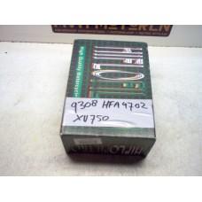 Luchtfilter HFA 4602 Yamaha SRX600 1986-1994