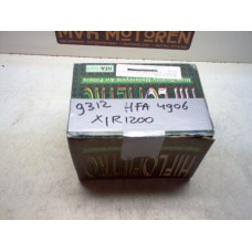 Luchtfilter HFA 4906 Yamaha XJR1200/1300 1995-2006