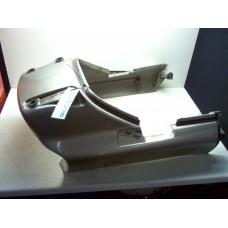 Achterkont Honda ST1100 SC26 1990-01