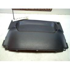 Binnenkap Topkuip voor Honda ST1100 SC26 1990-01