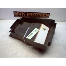 Bak onder buddy BMW K75 K100 K1100 1983-96